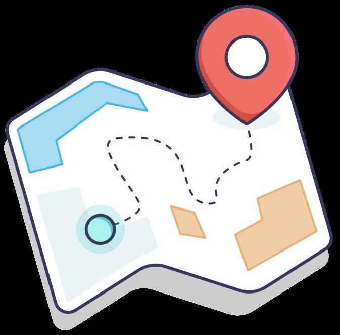 109-map-location