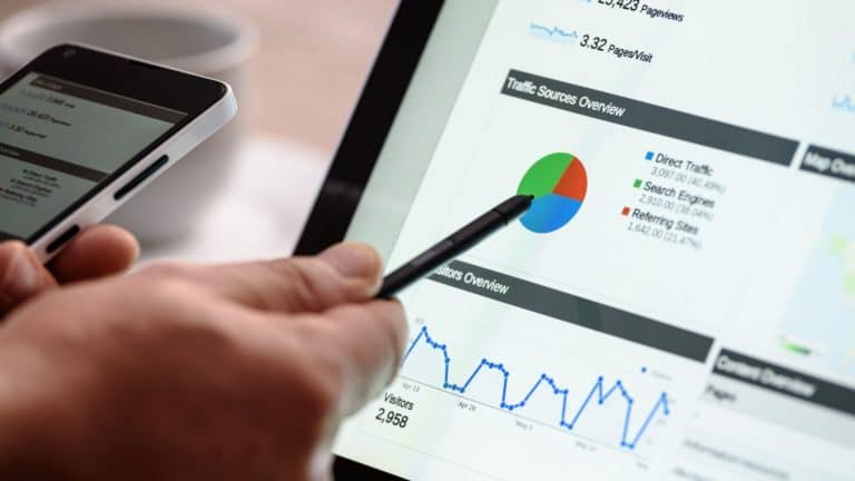 Finding the right SEO Solutions